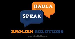 SpeakHabla clases de ingles para profesionales costa rica