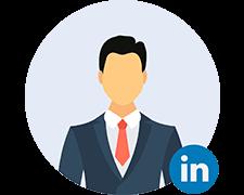 como mejorar perfil linkedin