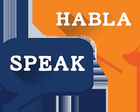 Speakhabla