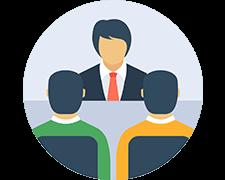 job coaching interview training costa rica